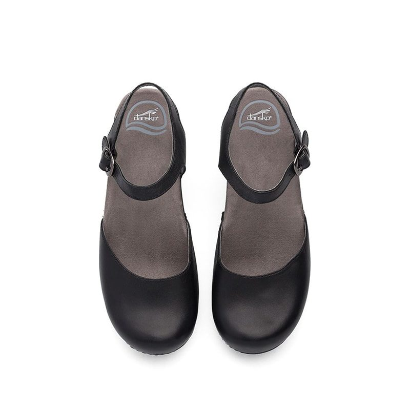 Dansko-Sam-Black-6-min