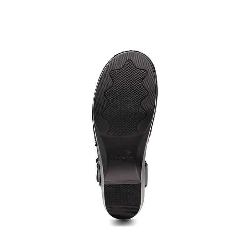 Dansko-Sam-Black-7-min