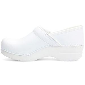 Dansko Professional White Box lato