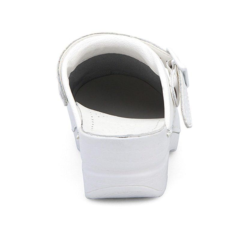 dansko-ingrid-white-back_638010101-min