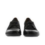 0002925_fallon-black-burnished-nubuck