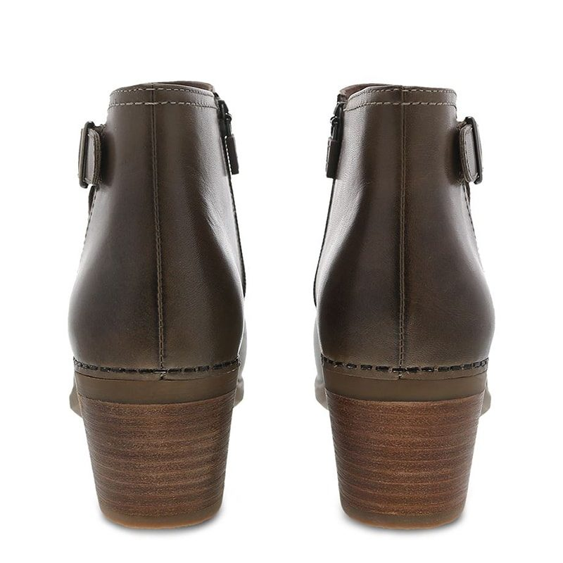 0003203_henley-taupe-burnished-calf-min