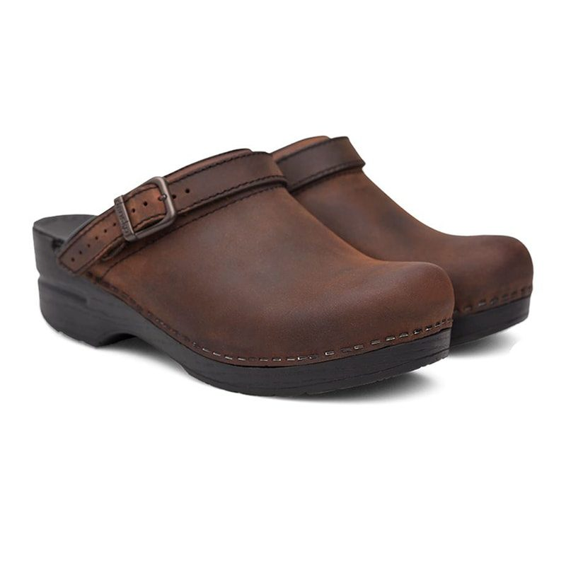 Dansko-Ingrid-Antique-Brown-3-min