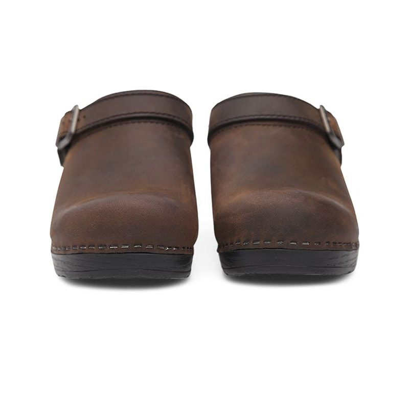 Dansko-Ingrid-Antique-Brown-4-min