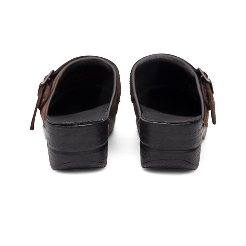 Dansko-Ingrid-Antique-Brown-5-min
