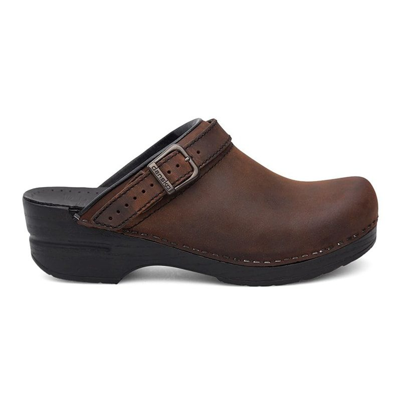 Dansko-Ingrid-Antique-Brown-min