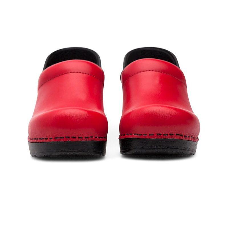 Dansko-Professional-Red-Box-4-min