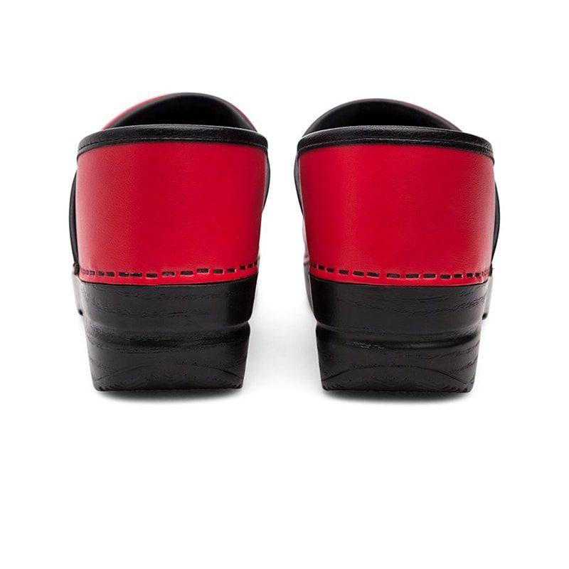 Dansko-Professional-Red-Box-5-min