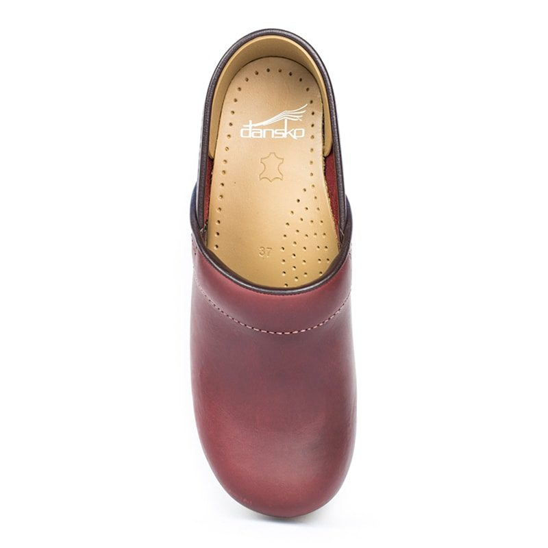 dansko-red-oiled-4-1-min