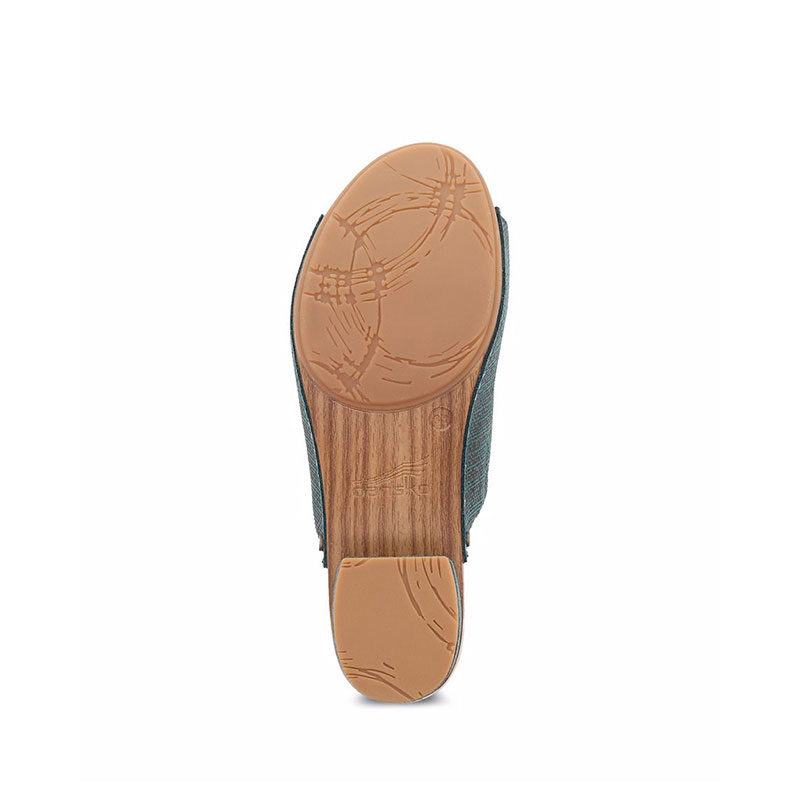 0003875_maci-teal-textured-leather