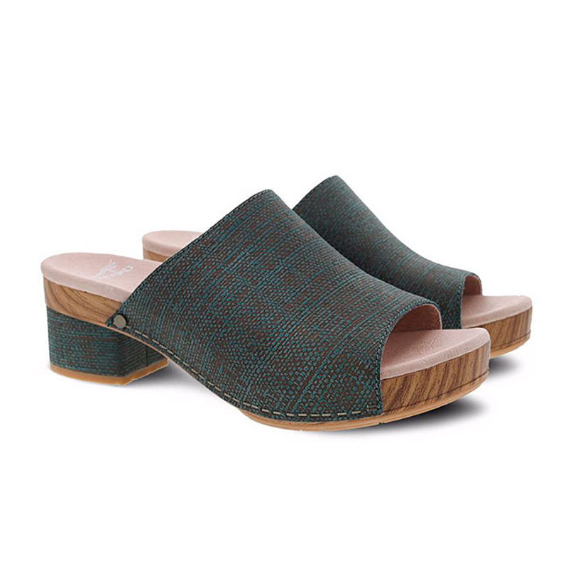 0003907_maci-teal-textured-leather
