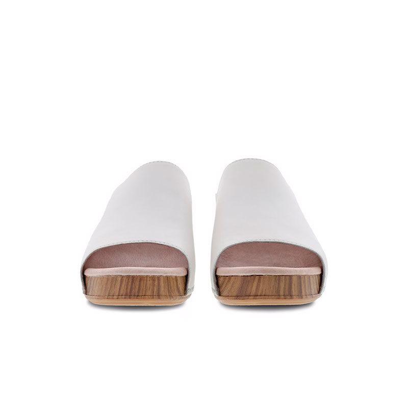 0003941_maci-ivory-full-grain