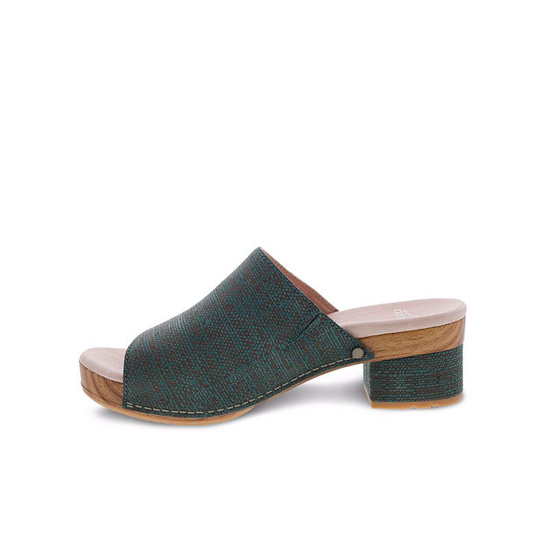 0003972_maci-teal-textured-leather