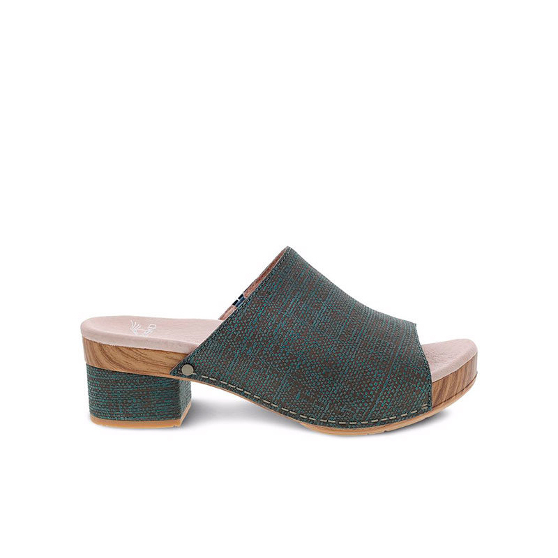 0004004_maci-teal-textured-leather