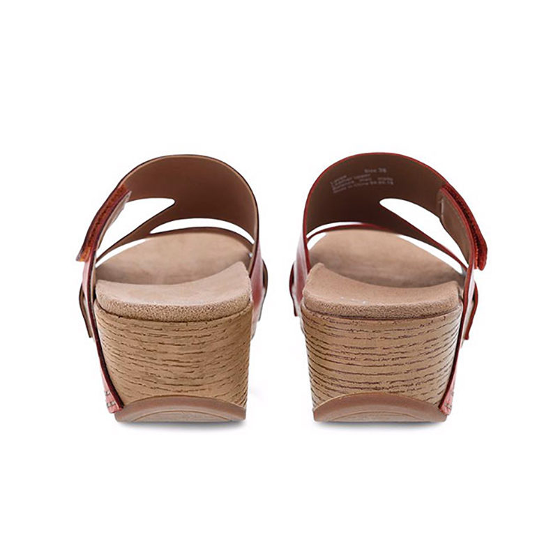 0004090_lacee-coral-burnished-calf