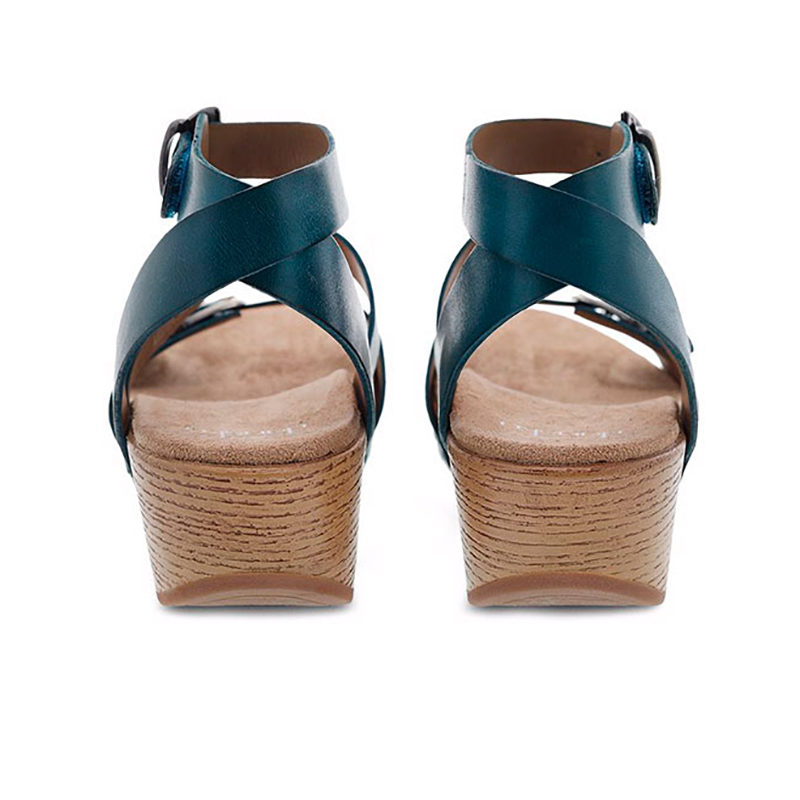 0004094_lou-turquoise-burnished-calf