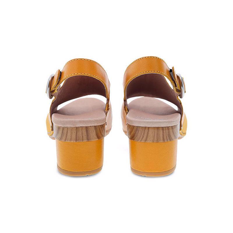 0004120_madalyn-mango-burnished-calf