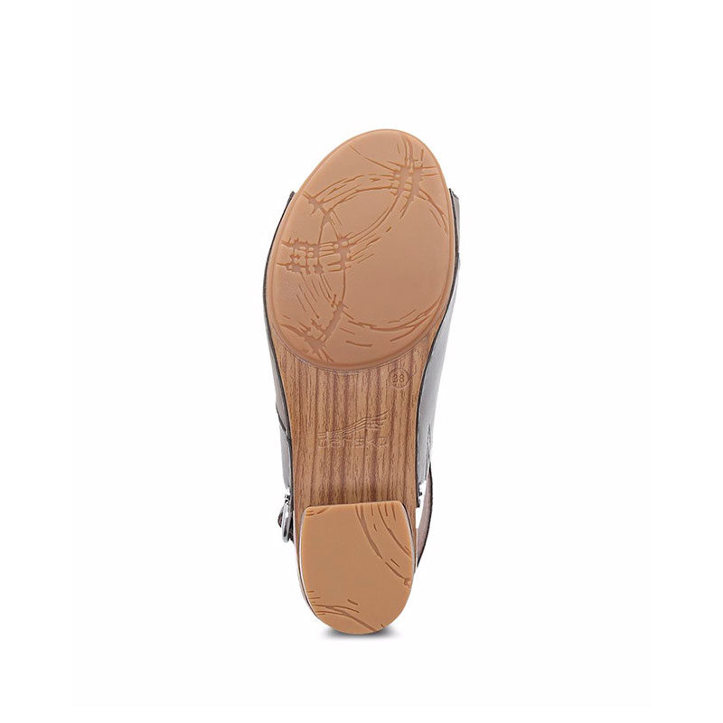 0004164_madalyn-taupe-burnished-calf