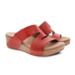 0004180_lacee-coral-burnished-calf