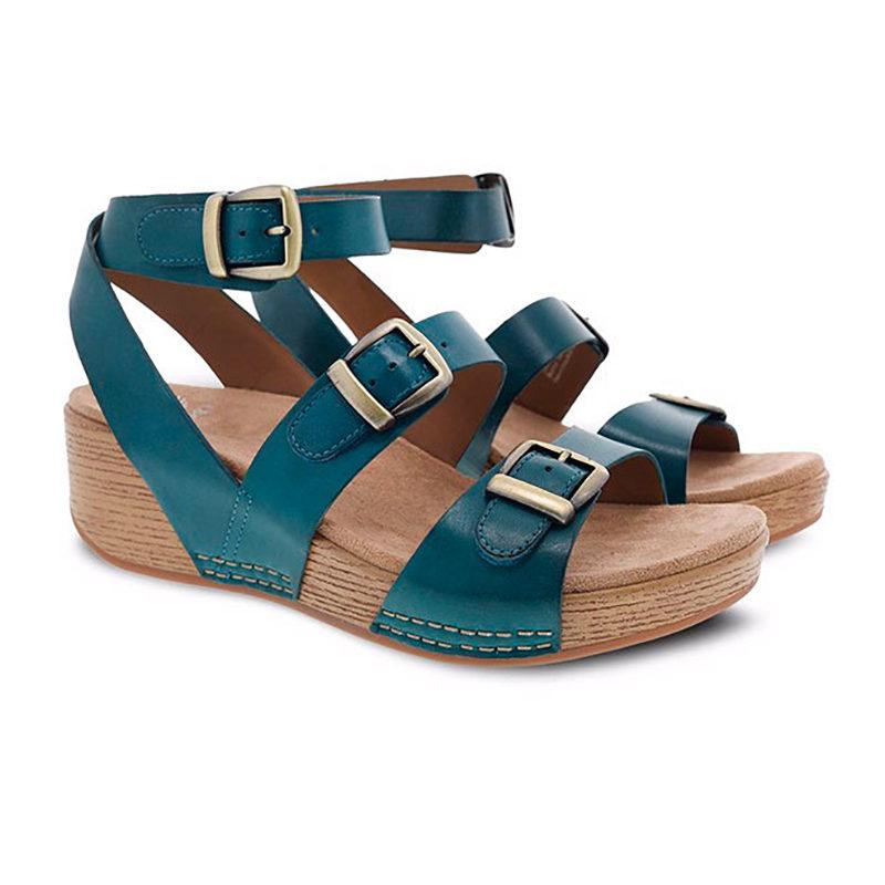 0004184_lou-turquoise-burnished-calf