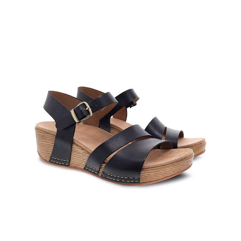 0004185_lindsay-black-burnished-calf