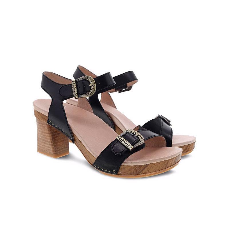 0004190_anna-black-burnished-calf