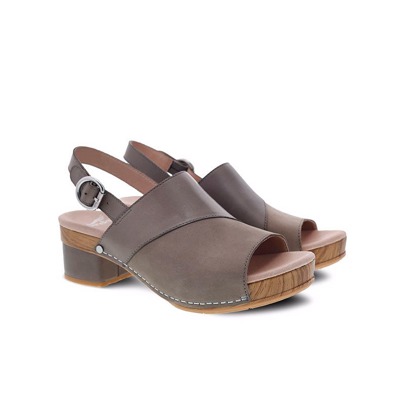0004209_madalyn-taupe-burnished-calf