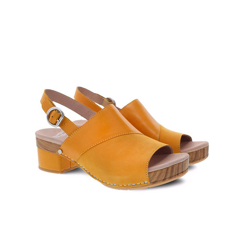 0004210_madalyn-mango-burnished-calf