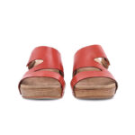 0004225_lacee-coral-burnished-calf