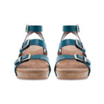 0004229_lou-turquoise-burnished-calf