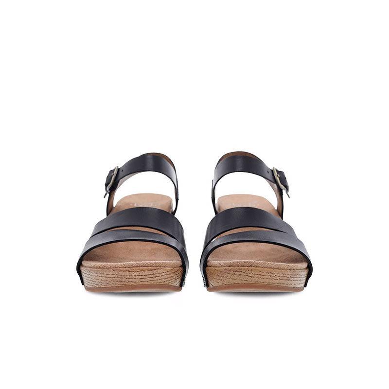 0004230_lindsay-black-burnished-calf