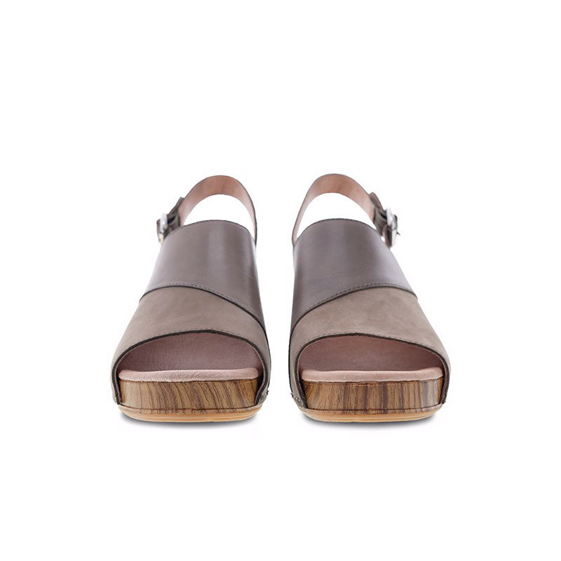 0004254_madalyn-taupe-burnished-calf