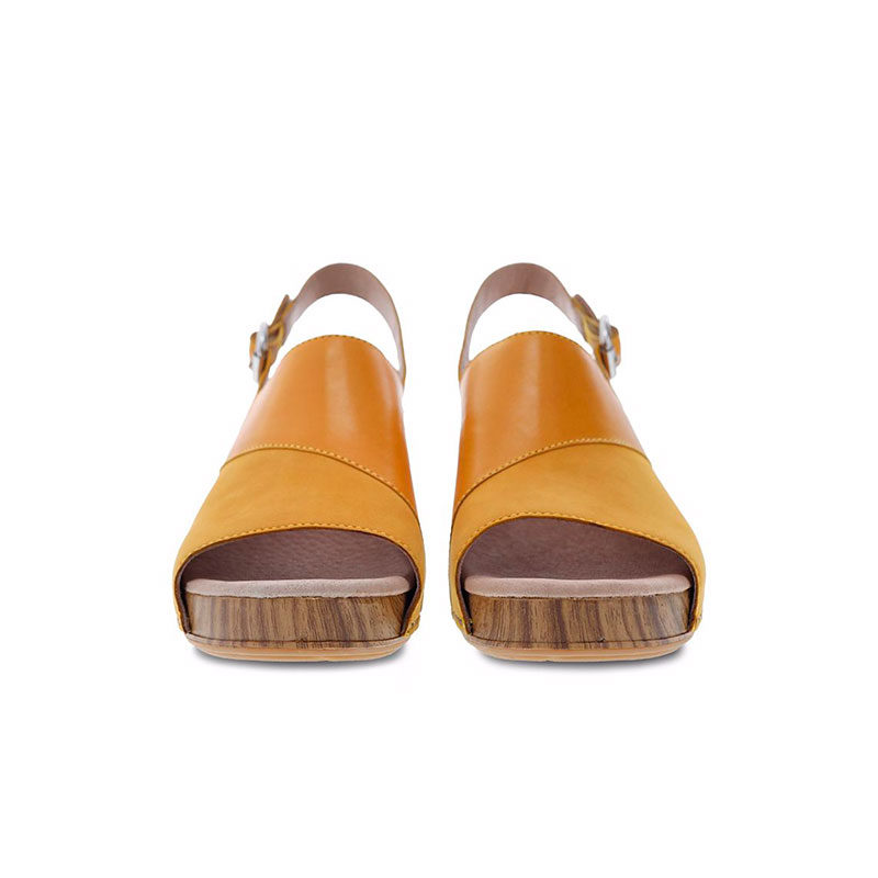 0004255_madalyn-mango-burnished-calf