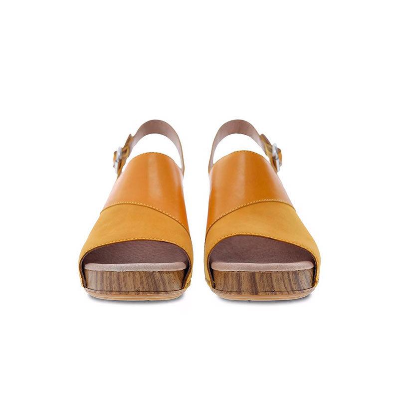 0004255_madalyn-mango-burnished-calf