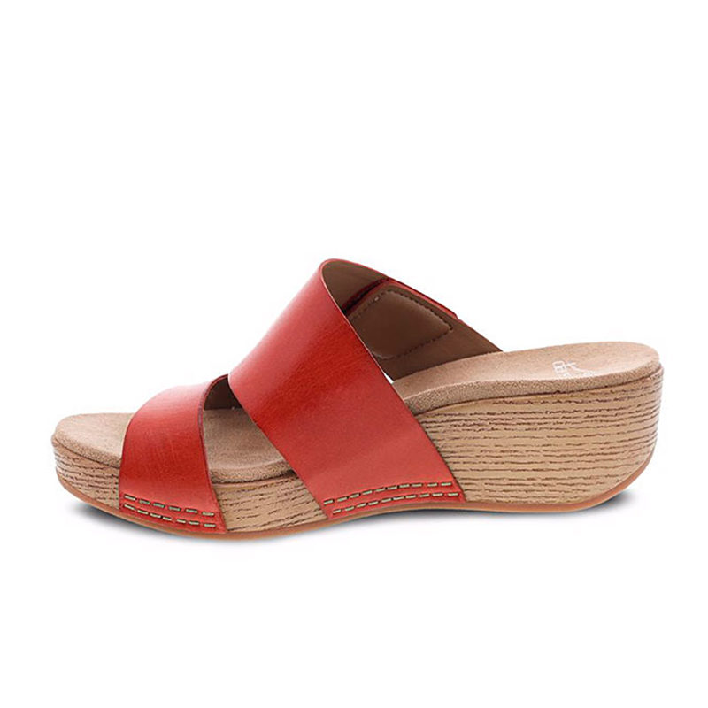 0004270_lacee-coral-burnished-calf