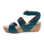 0004274_lou-turquoise-burnished-calf