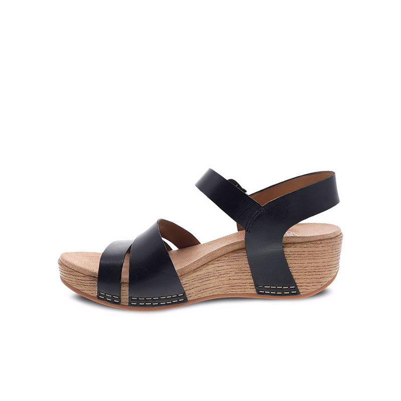 0004275_lindsay-black-burnished-calf