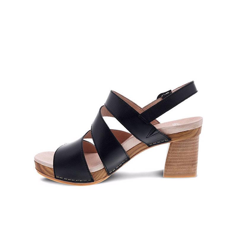 0004277_ashlee-black-burnished-calf