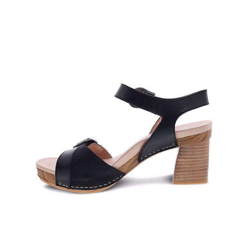 0004280_anna-black-burnished-calf