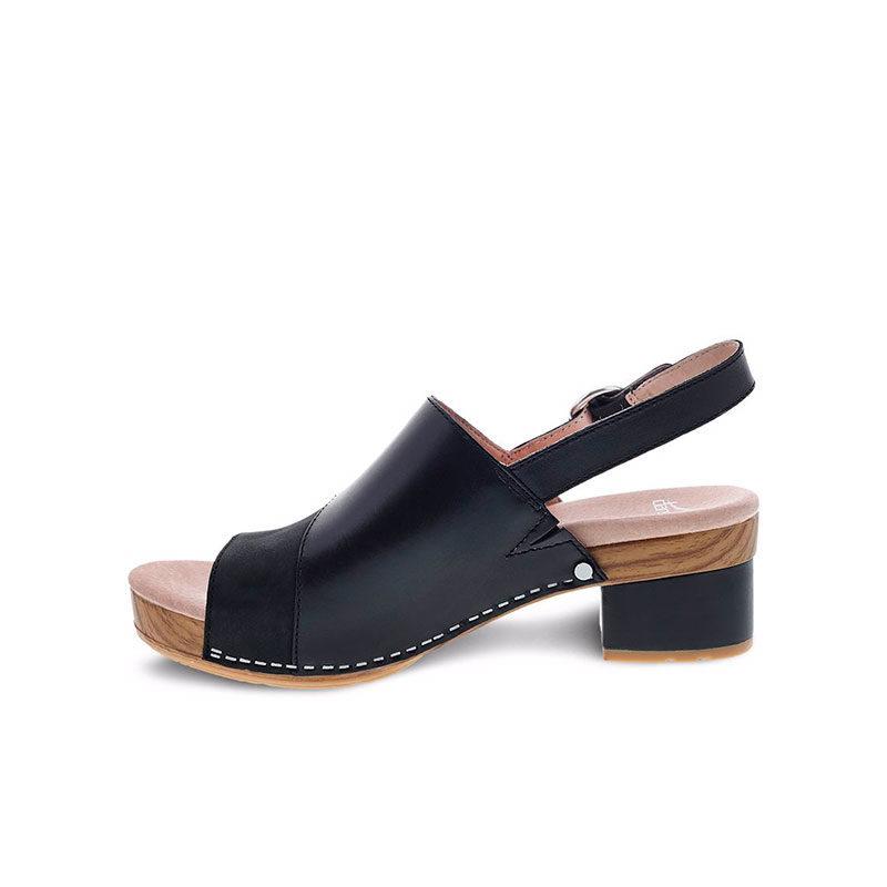 0004298_madalyn-black-burnished-calf