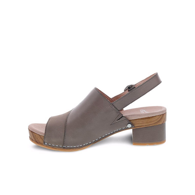 0004299_madalyn-taupe-burnished-calf