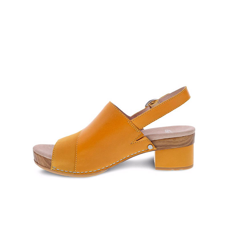 0004300_madalyn-mango-burnished-calf