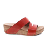 0004315_lacee-coral-burnished-calf