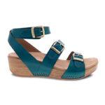 0004319_lou-turquoise-burnished-calf