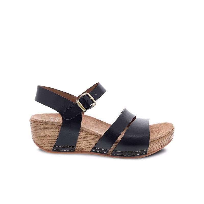 0004320_lindsay-black-burnished-calf