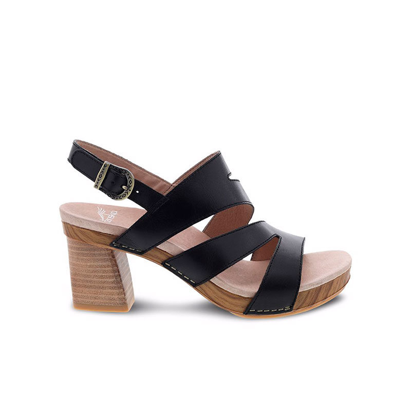 0004322_ashlee-black-burnished-calf