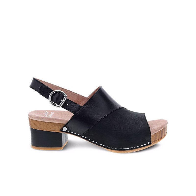 0004343_madalyn-black-burnished-calf