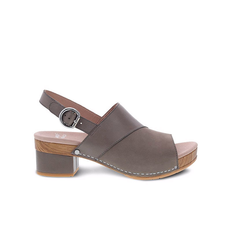 0004344_madalyn-taupe-burnished-calf