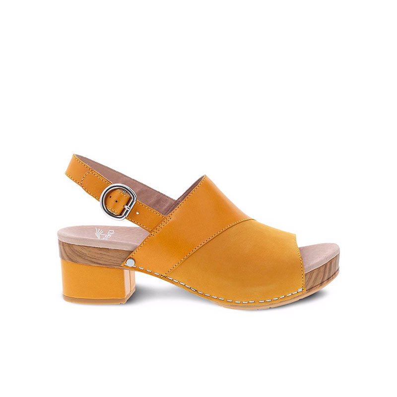 0004345_madalyn-mango-burnished-calf