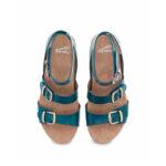 0004364_lou-turquoise-burnished-calf